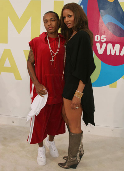 ciara and lil bow wow relationship