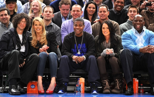how to buy courtside seats