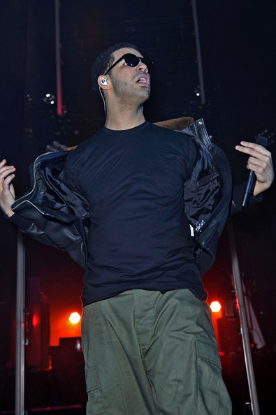 drake catholic girl personals Drake also has the most number one singles is an african american and a practising catholic against an unauthorized album entitled the girls love drake.