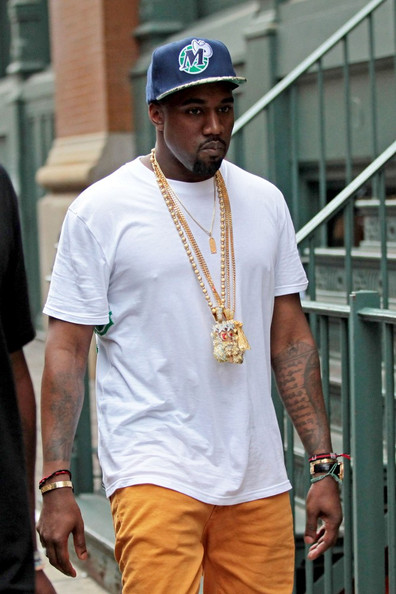 Celebs Style  Rappers In A Snapback Cap  WHO ROCKED IT THE BEST    88043f790b7