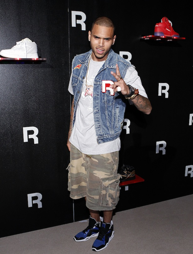ca17864f462b27 ... air jordan sneaker game chrisbrown 0dcdb ed5eb  cheap fashion me dope  10 pictures of chris brown styling on them lames 40aa6 a2180