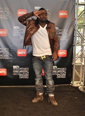 Celebrities Wearing Hermes H Belt Hermes Garden Party Price