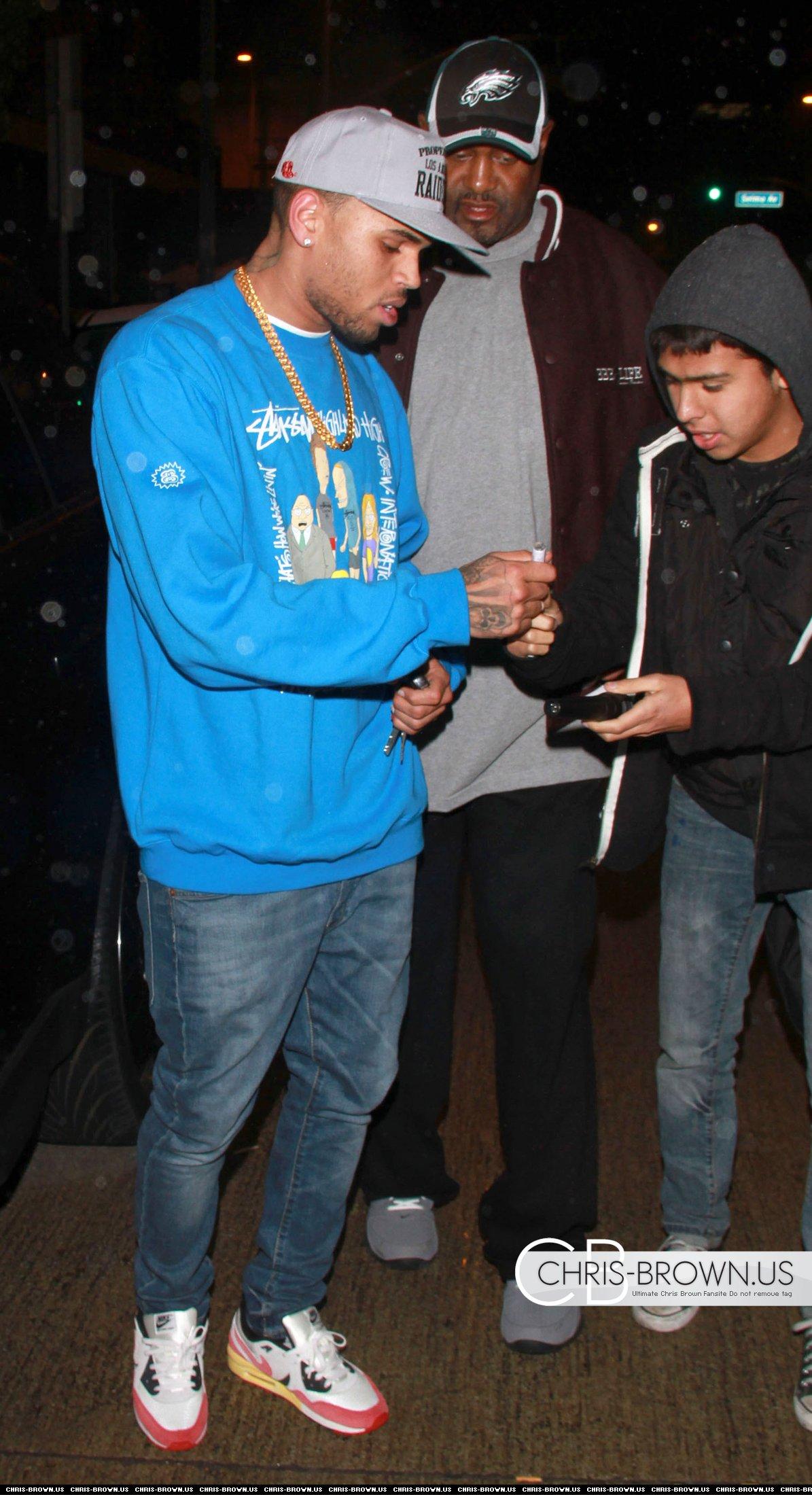 uk availability b9658 4b8e0 ... 23 January 2012  Ludacris wearing Air Jordan III 3 True Blue Chance the Rapper  wearing Nike Air Max 90 ...