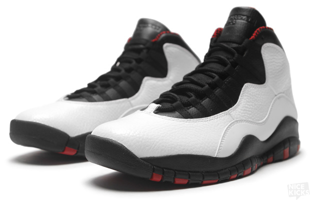 AIR_JORDAN_RETRO_10_WHITE_VARSITY_RED_BLACK_2
