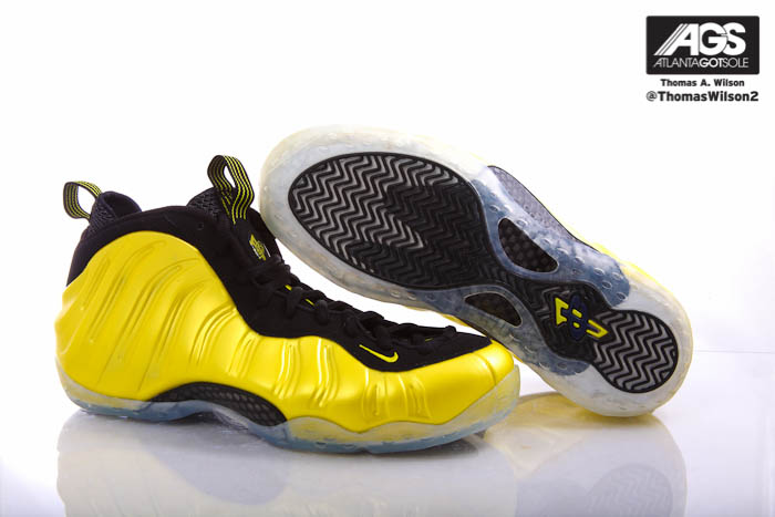 nike-air-foamposite-one-electrolime-new-2-04
