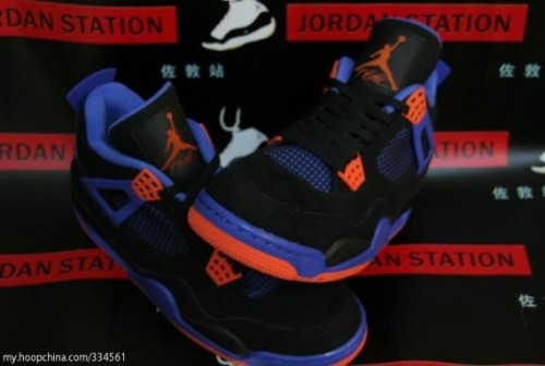 air-jordan-iv-cavs-detailed-images-18-570x384
