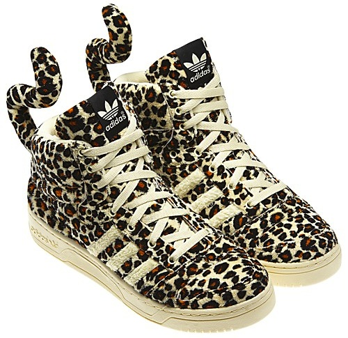 Adidas-Originals-jeremy-Scott-Leopard-Shoes