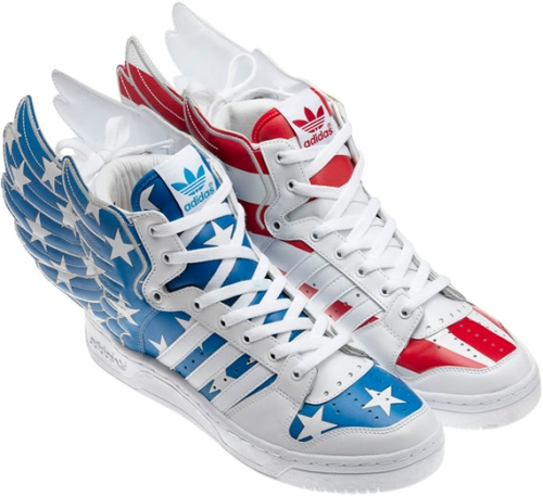 jeremy-scott-adidas-spring-summer-2012-9