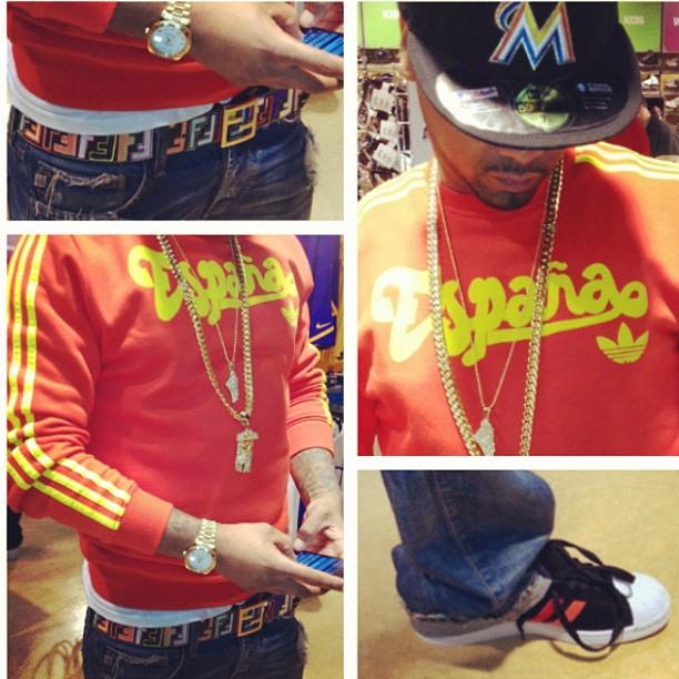 fendi designer belts xg8x  black colorful fendi belt