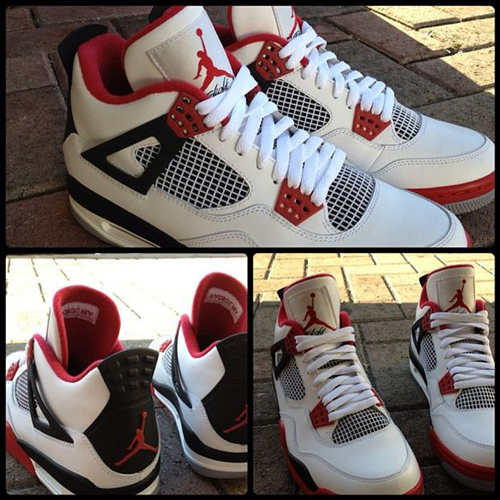 Air-Jordan-4-Retro-2012-Fire-Red