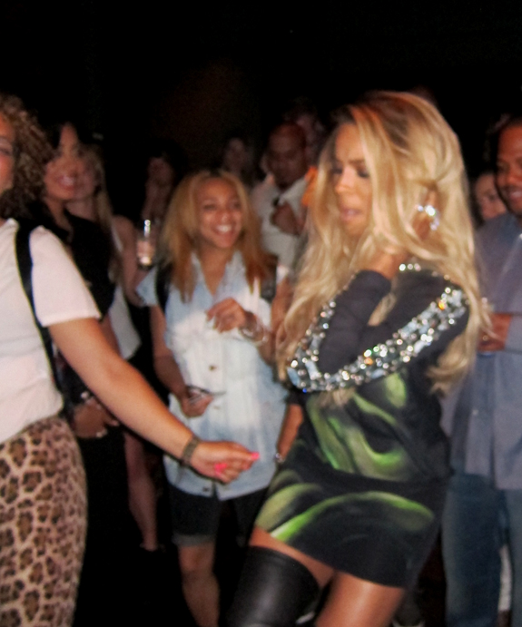 Ciara-Listening-Party-1
