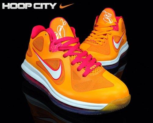 Nike-LeBron-9-Floridian-6