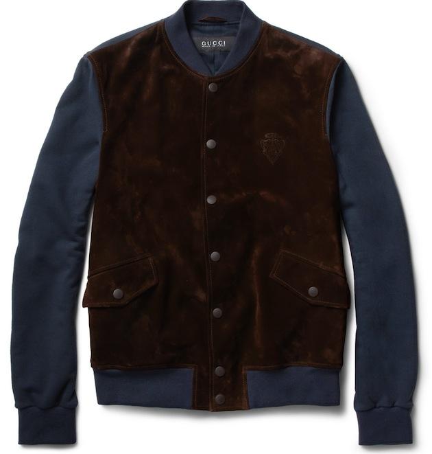 Apparel No. 5 Womens Hooded Colorblock Lightweight Windbreaker Jacket Sales