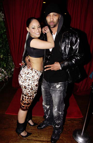 joe-budden-tahiry-photo-083109