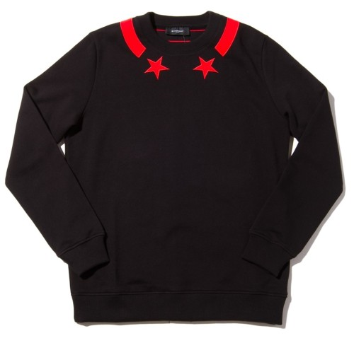 givenchysweater1