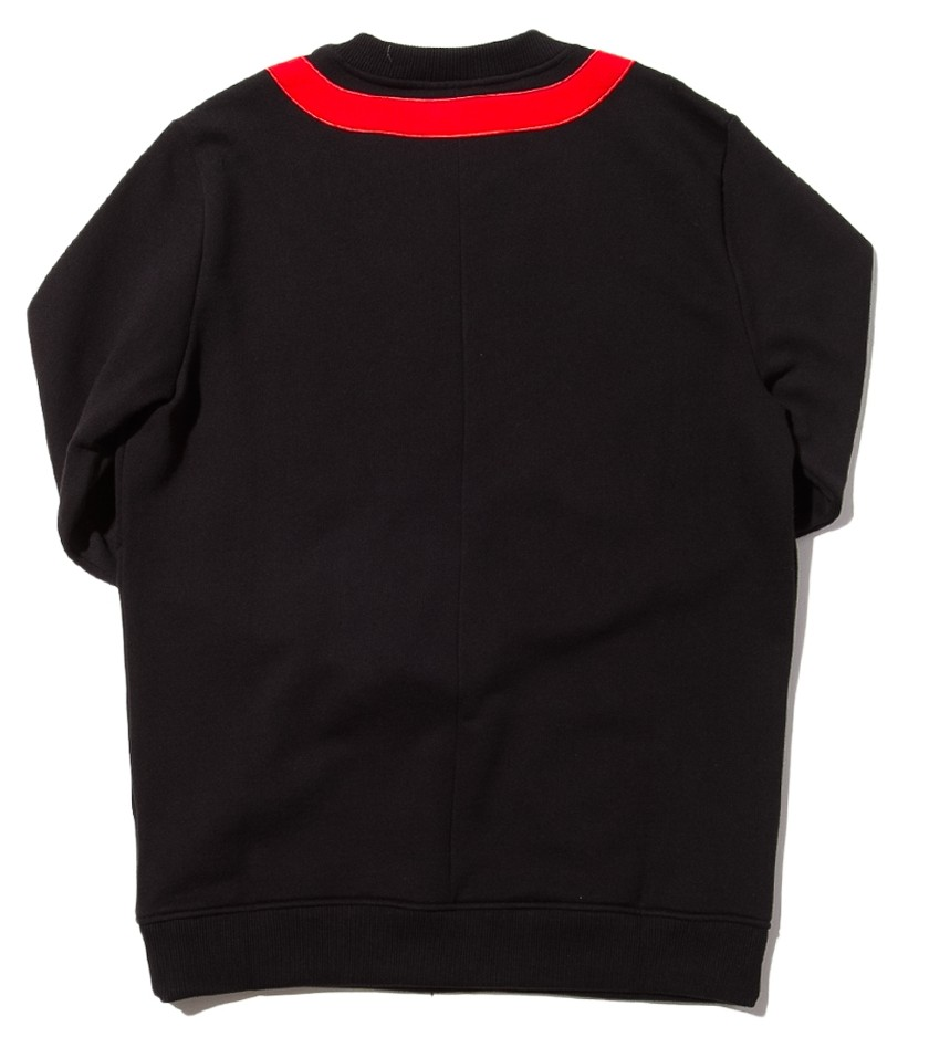 givenchysweater2
