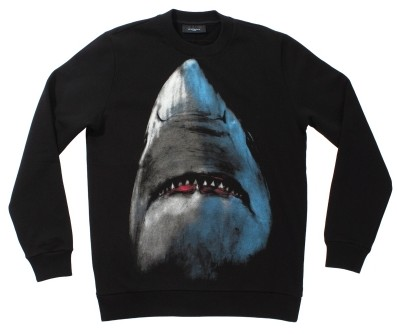GIVENCHY-sharkcrew