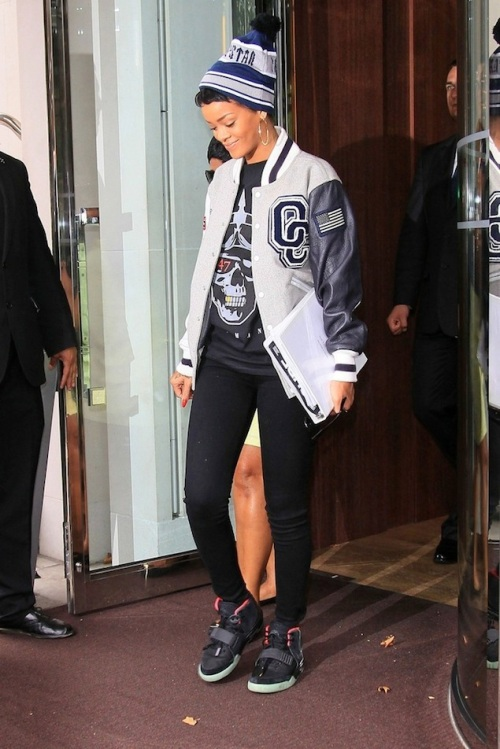 Rihanna-Opening-Ceremony-Jacket-Trapstar-Yeezy-UpscaleHype-2