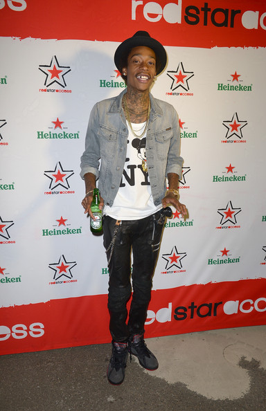 84 best Wiz khalifa images on Pinterest from wiz khalifa jean jacket, source:cpdlp9wivh506.ga 89 best Leather and Lace images on Pinterest from wiz khalifa jean jacket, source:cpdlp9wivh506.ga In general, manner is broken into two. such as formal as well as informal.