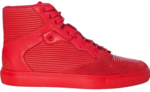 balenciaga-Pleated-Red-Sneakers1-503x308