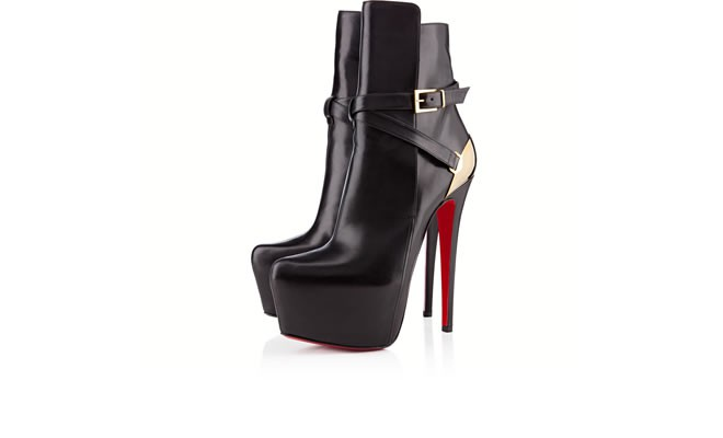christianlouboutin-equestria-3120845_cm6s_1_660x400