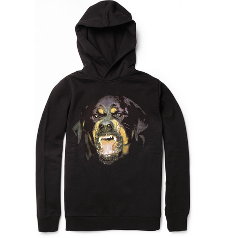 givenchyhoodie1