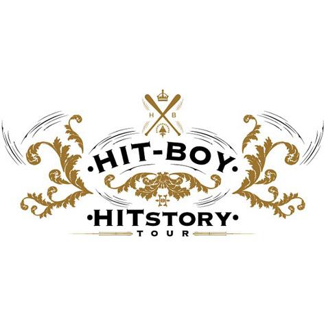 Hit-Boy