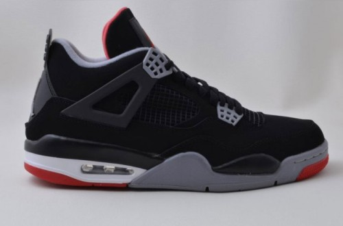 air-jordan-4-bred-2012-retro-2-630x416