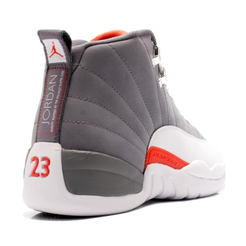 air-jordan-xii-retro-cool-grey-07