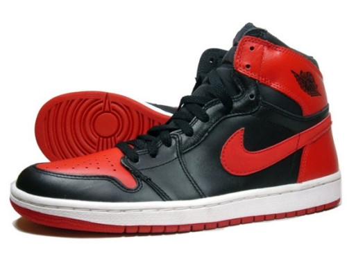 black-red-air-jordan-1