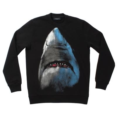 GIVENCHY-sharkcrew