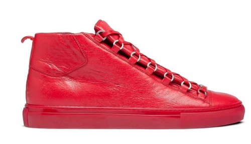 312715_WAD40_6519_A-pavot-balenciaga-men-arena-high-sneakers-shoes-1000x1000