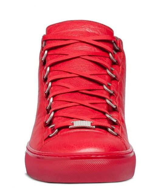 312715_WAD40_6519_C-pavot-balenciaga-men-arena-high-sneakers-shoes-1000x1000