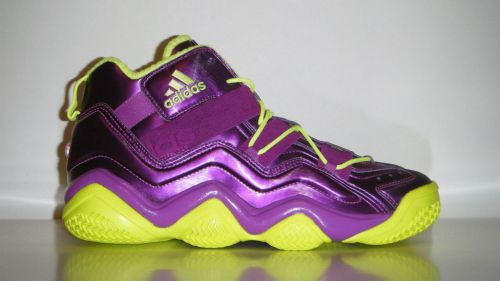 adidas-top-ten-2000-la-lakers-01