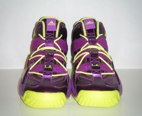 adidas-top-ten-2000-la-lakers-03