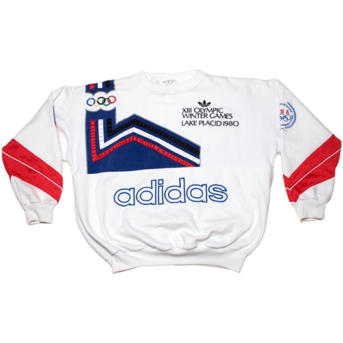 adidas-winter-olympic-usa-lake-placid-01