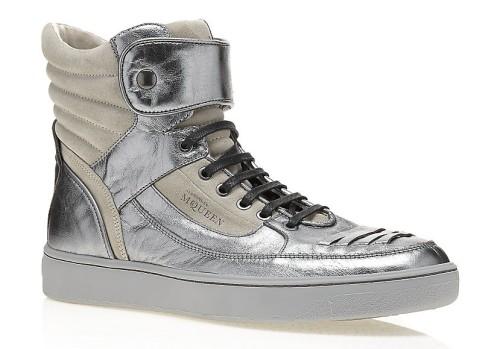 alexandermcqueensneakers1