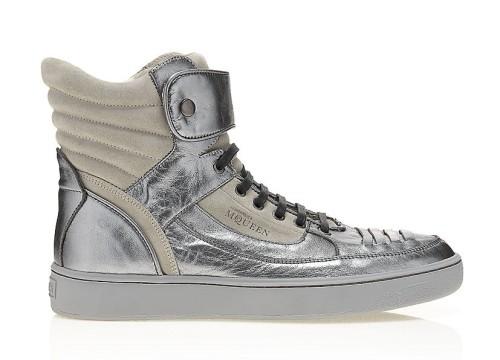 alexandermcqueensneakers2
