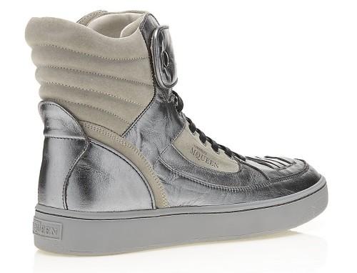 alexandermcqueensneakers3