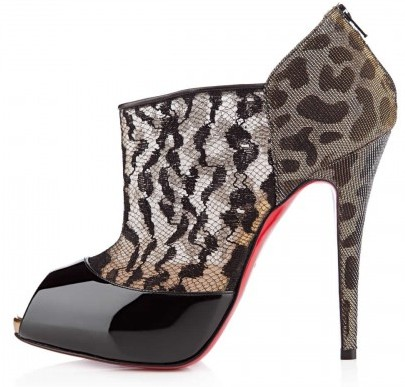Christian-Louboutin-Aeronotoc-120-mm-booties-2-500x500