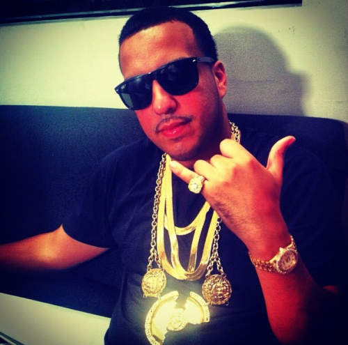 frenchmontana9