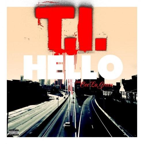 hello-cover