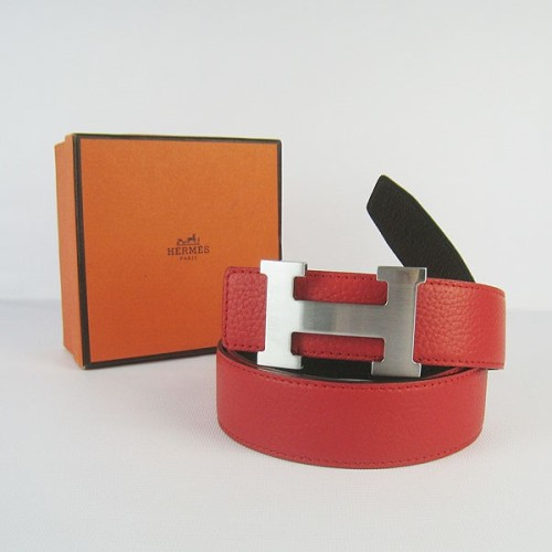 hermes_silver_h_belt_in_red_and_black_calf_leather