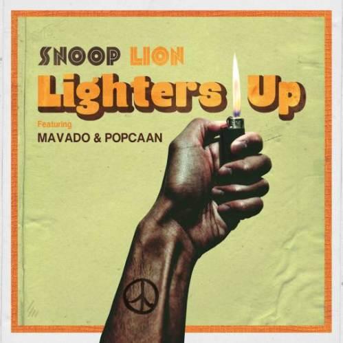 lightersupcover1