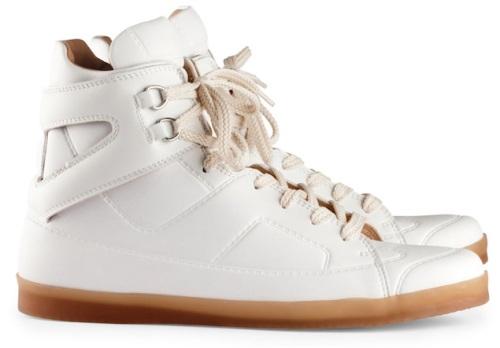margiela-hm-sneakers
