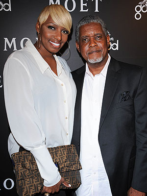 Nene-Leakes-and-Gregg-ATL-Housewives