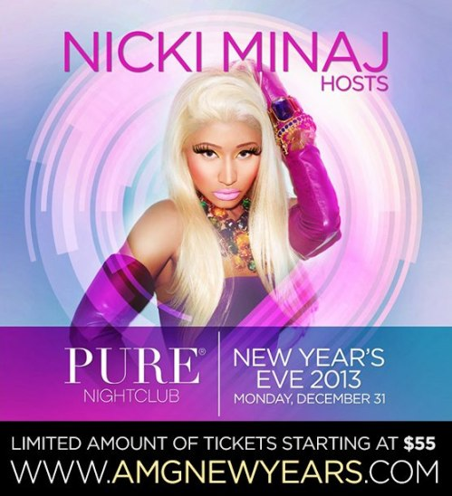 nicki-minaj-pure-night-club-new-years-2012-2013