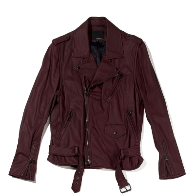 philip_lim_jackets_aug13th_0006_Layer7