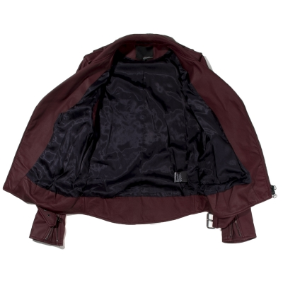 philip_lim_jackets_aug13th_0007_Layer6
