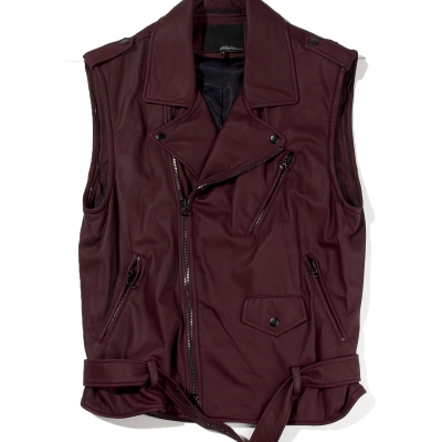 philip_lim_jackets_aug13th_0009_Layer4